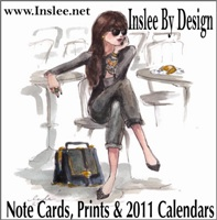Inslee by Design