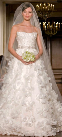 Traditions Wedding Gowns