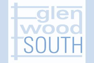 Glenwood South Raleigh