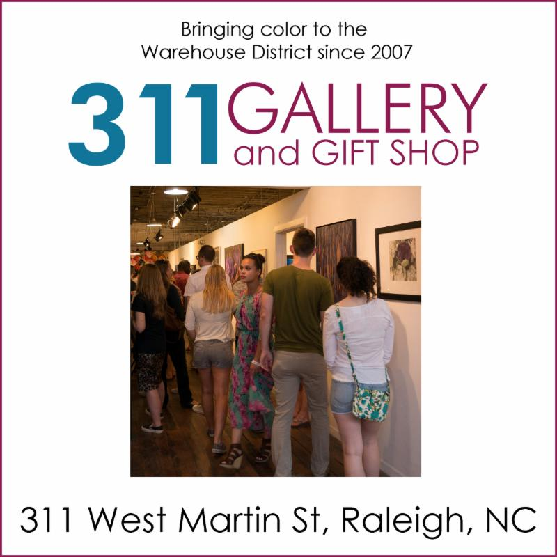 311 Gallery