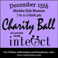 Enloe HS Charity Ball