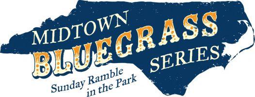 Midtown Blue Grass
