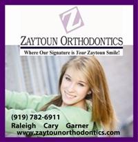 Zaytoun Orthodontics