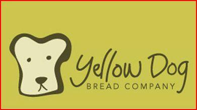 Yellow Dog Bread Company