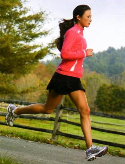 Raleigh Running Outfitters asics_apparel