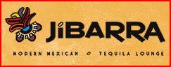 Jibarra