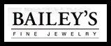 Bailey's Ad 2