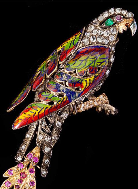 Leland Little Jewelry to sale