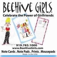 BeeHive Girls