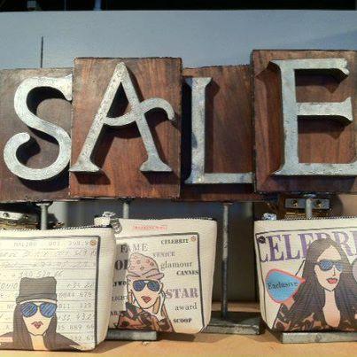 CT Weekends Sale  June 2012