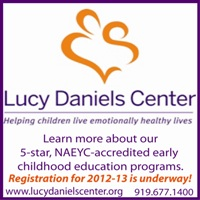 Lucy Daniels Center