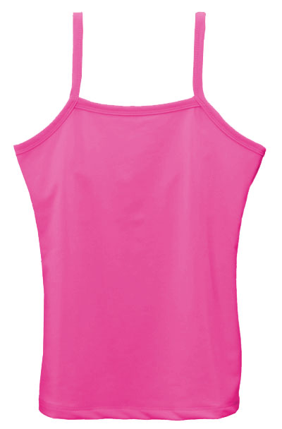 UnTee-Sports-Cami-Bright-Pink