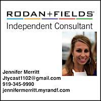 Jennifer Merrott Rodan_Fields