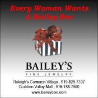 Bailey's Fine Jewlrey