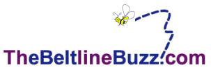 BLB logo fr website