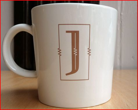Joule Coffee