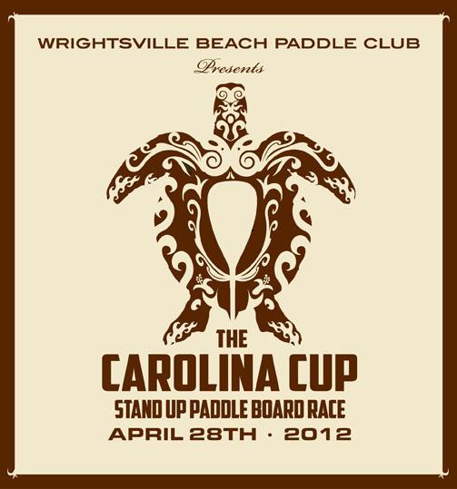 The Carolina Cup