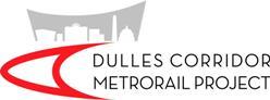 DCMP Logo