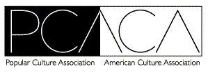 PCA/ACA logo