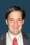 Rob Simione, Senior Consultant, Simione Consultants