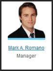 mark-romano(1)