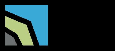 Financial Monitor New Logo