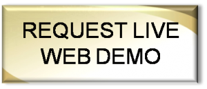 Request web demo