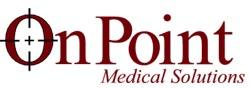 OnPoint Medical Solutions