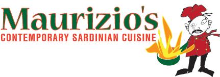 new logo 2010
