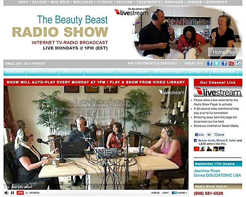 Donna-on-BtyBeast-RadioShow.jpg