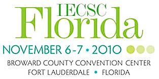 Florida trade show 2010