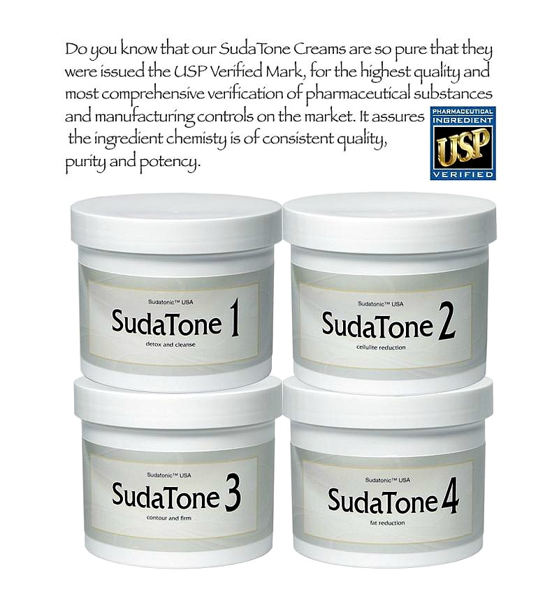 SudaToneCreams & USP.jpg
