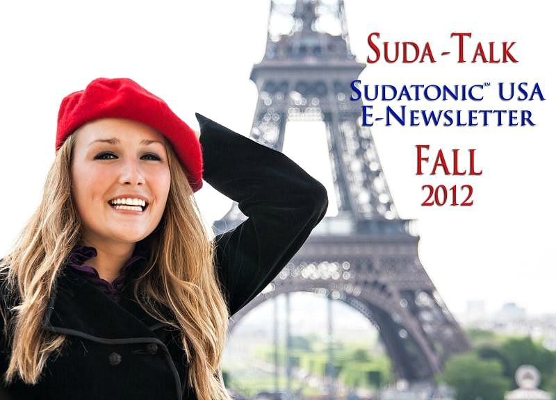 Fall Girl in Re...aret Paris.jpg