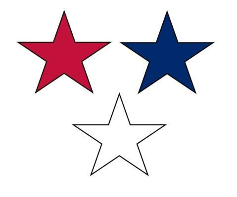 stars-red-white-blue.jpg