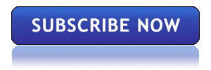 Subscribe-Blue-Button.jpg