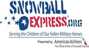 Snowball Express.jpg