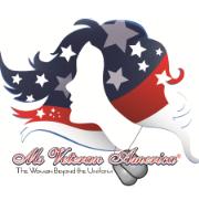 MS Veteran America