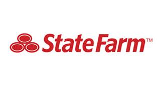 State Farm Log