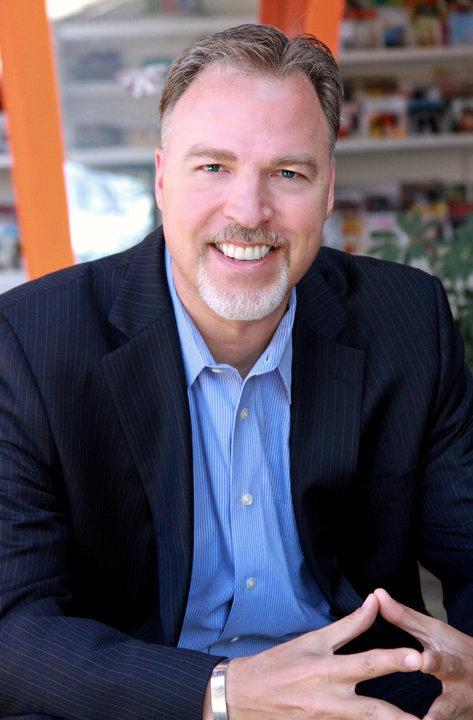 Larry Broughton...lumn photo.jpg