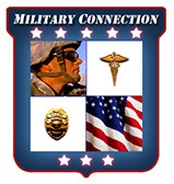 military-connection-logo