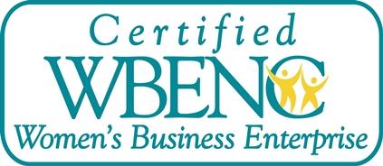 WBENC Certified.jpg