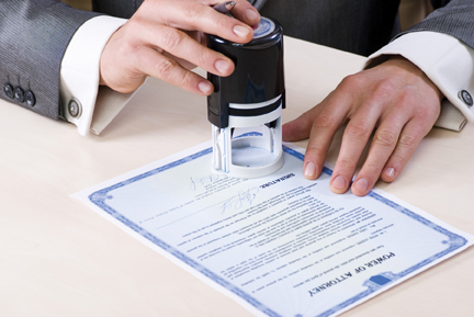 There is a growing need for Notary Publics in the expanding financial,  insurance, real estate, and other professional fields. You can become a  valuable ...