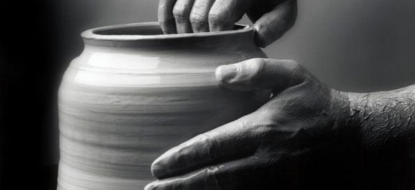 pottery-wheel-hands.jpg