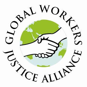 GWJA logo