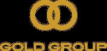 DGG Logo