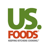 US Foods new