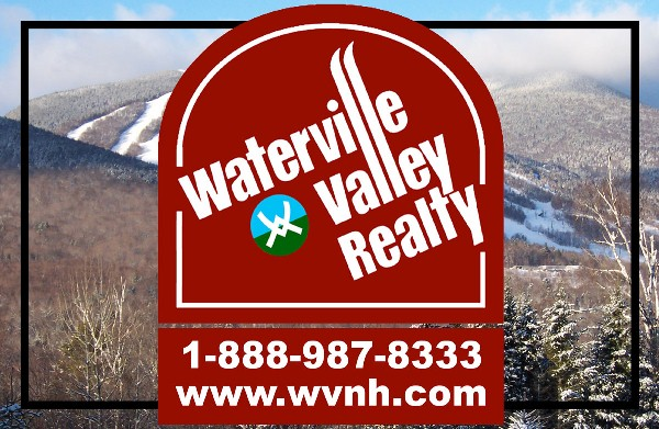 Waterville Valley Realty