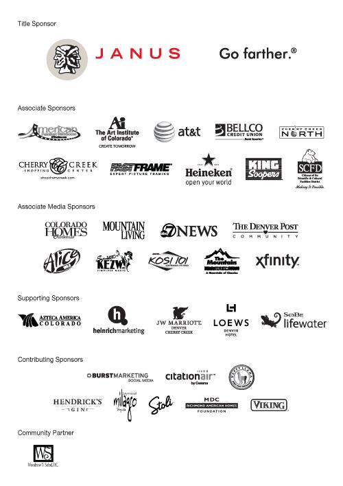 2011 sponsors v4
