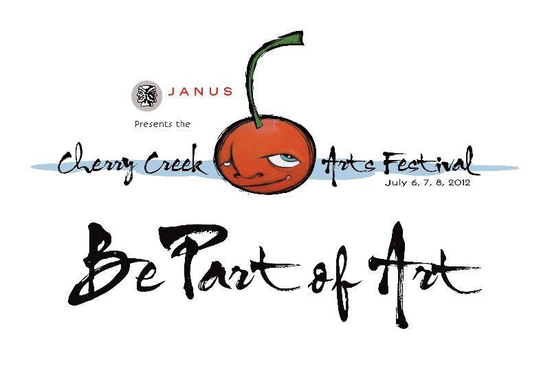 2012 logo and tag