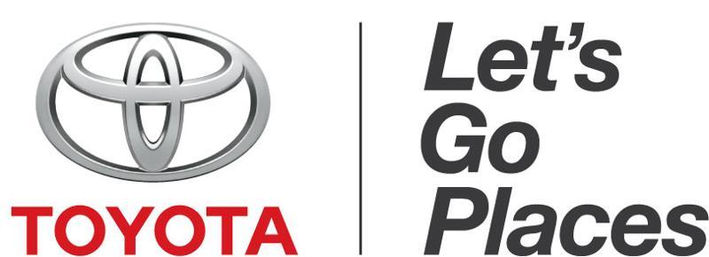 Toyotasmall